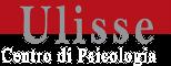 Centro Ulisse